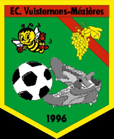 FC Vuisternens/Mézières